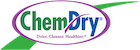 Green Planet Chem-Dry is Your Healthy Home Provider